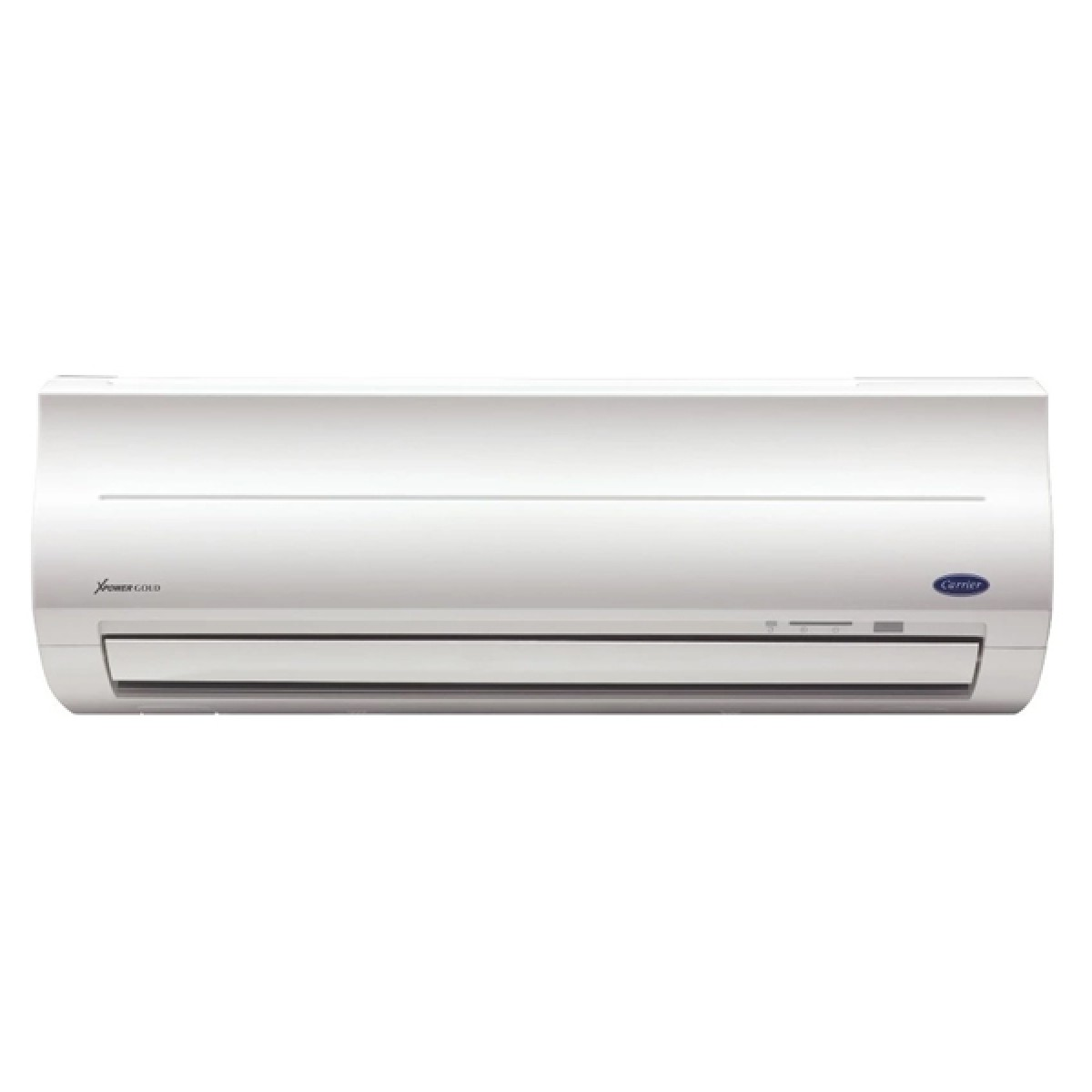 #424366 Carrier CVUR013 1.5 Inverter Split Type AC Robinsons  Best 4823 Inverter Window Ac photos with 1200x1200 px on helpvideos.info - Air Conditioners, Air Coolers and more