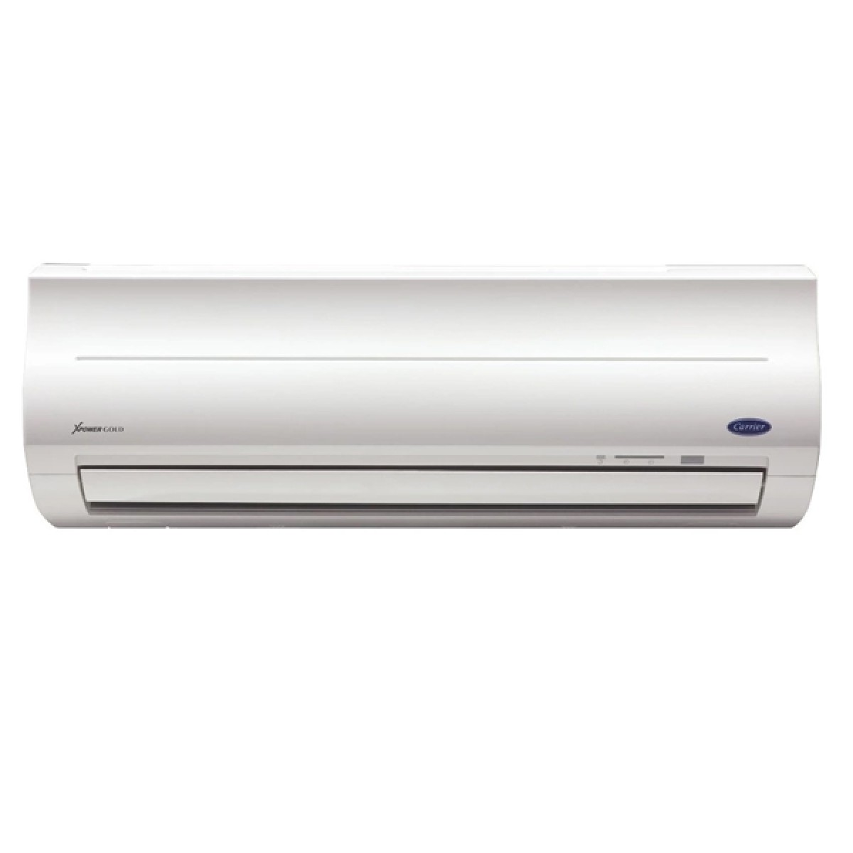 #434464 Carrier CVUR016 Inverter Split Type AC Robinsons Appliances Best 4823 Inverter Window Ac photos with 1200x1200 px on helpvideos.info - Air Conditioners, Air Coolers and more