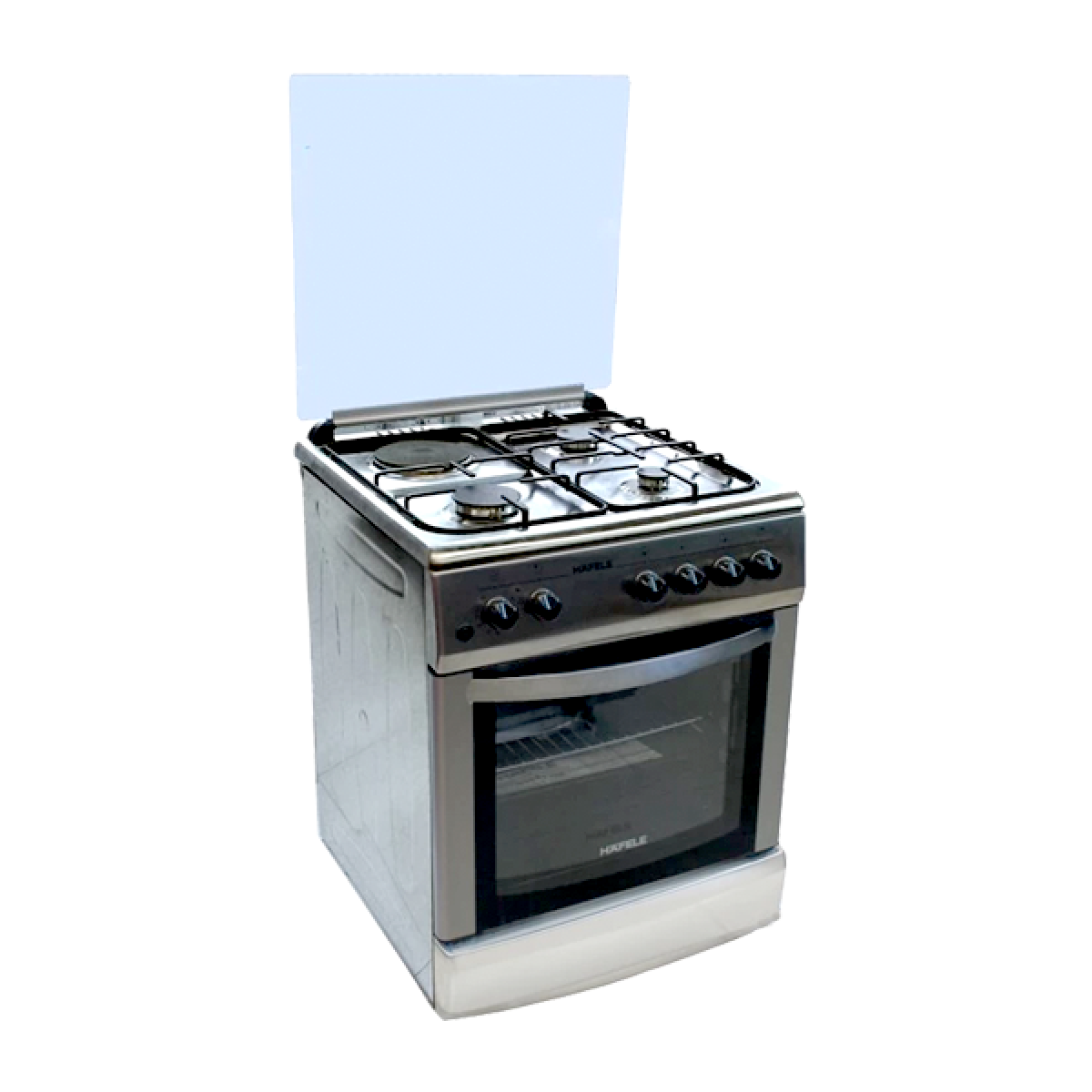 Small Kitchen Appliances Philippines