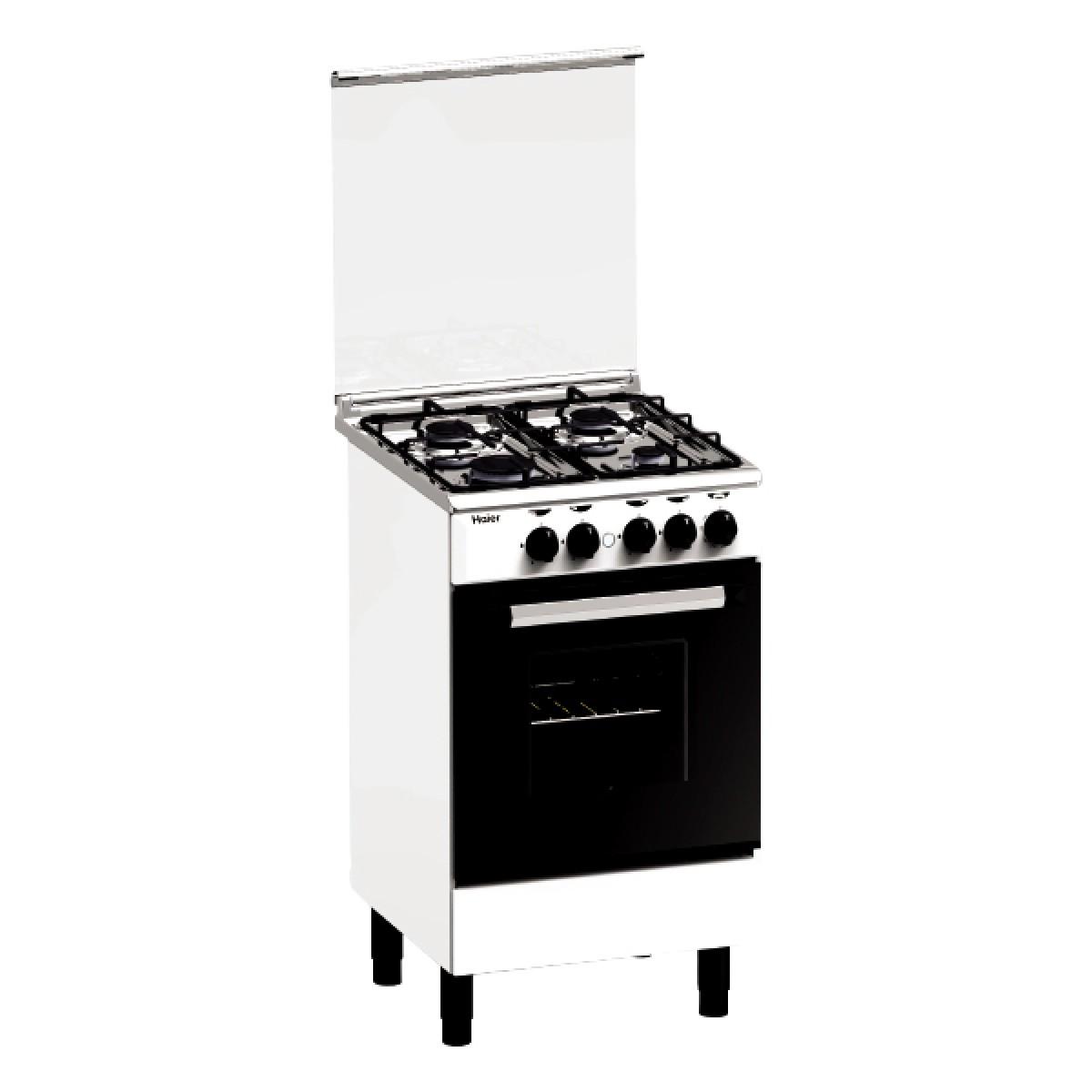 Appliances Range Kitchen Appliances Robinsons Appliances