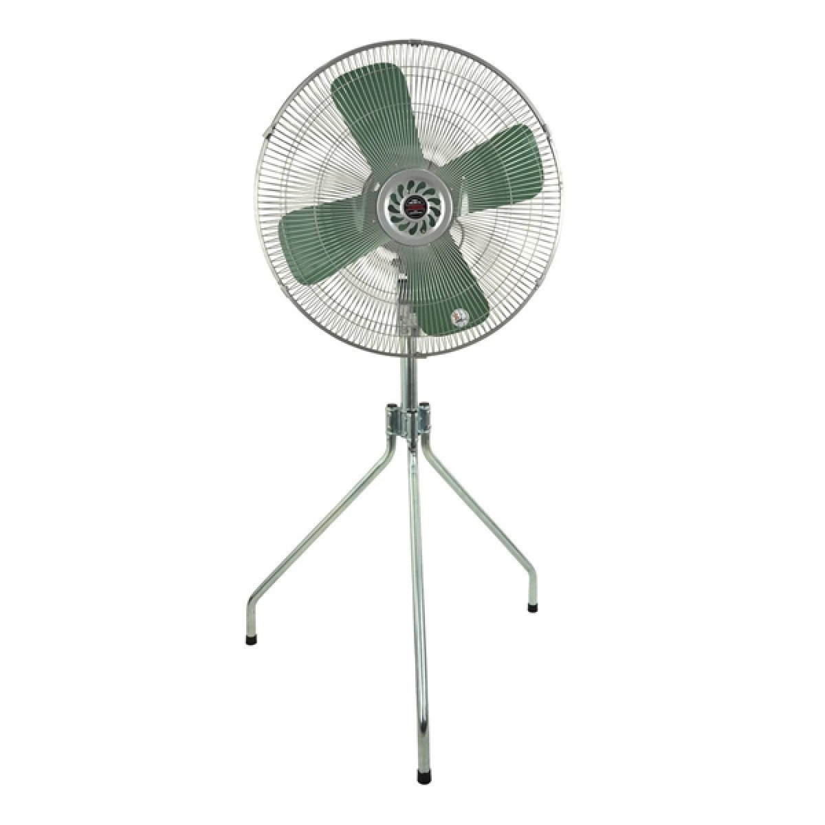 union ugtf 24 isf 24 industrial stand fan robinsons