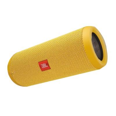 JBL Flip 3 Portable Speaker