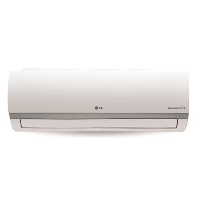 Lg hs 09ism 1 hp inverter split type ac robinsons appliances for Split type ac