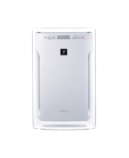 Sharp FU-A80E-W 62 sq.m Air Purifier