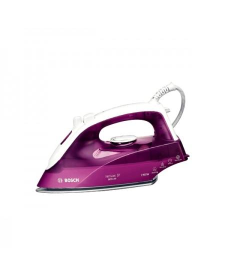 Bosch TDA2630 Steam Iron