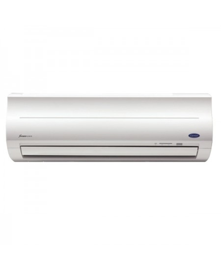 Carrier CVUR016 Inverter Split Type AC