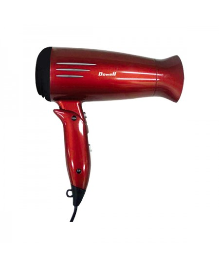 Dowell PHB-20 Hair Dryer