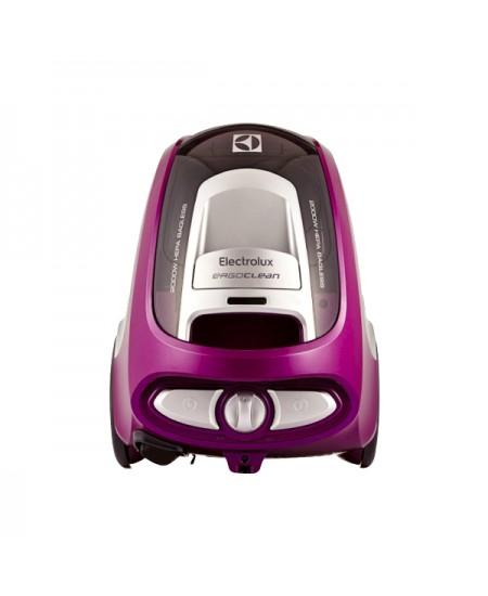 Electrolux ZVE4110FL Vacuum Cleaner