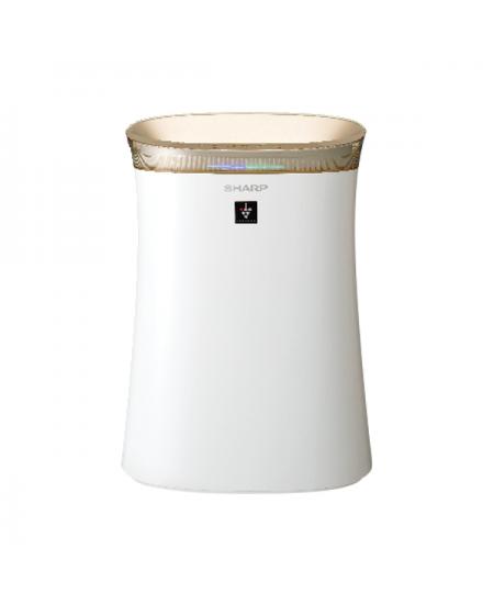Sharp FP-G50E-W 40 sq.m Air Purifier
