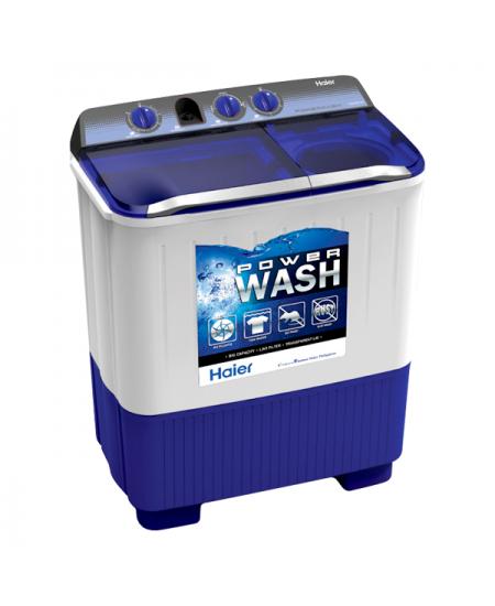 Haier 8Kg Twin Tub Washer HW-800XP