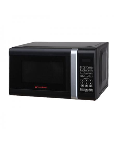 Hanabishi 20L Microwave Oven HMO-20MBD