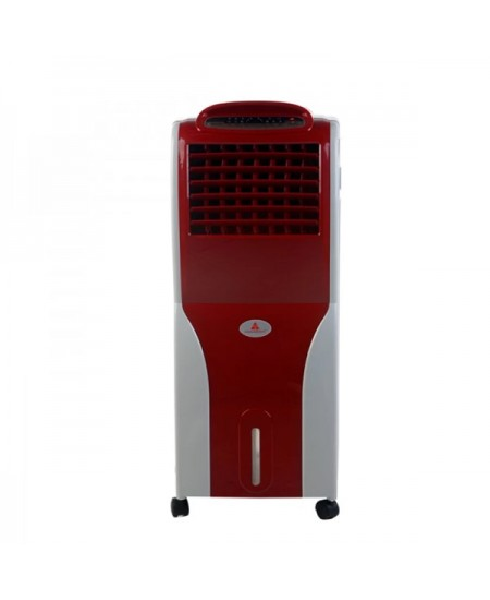 Hanabishi HAC 400 Air Cooler (Red)