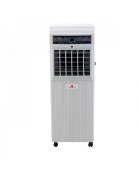 Hanabishi HAC 600M Air Cooler (Gray)