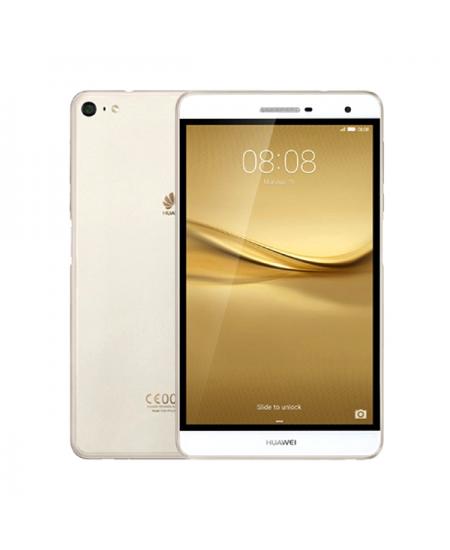 Huawei T2 7.0 Tablet