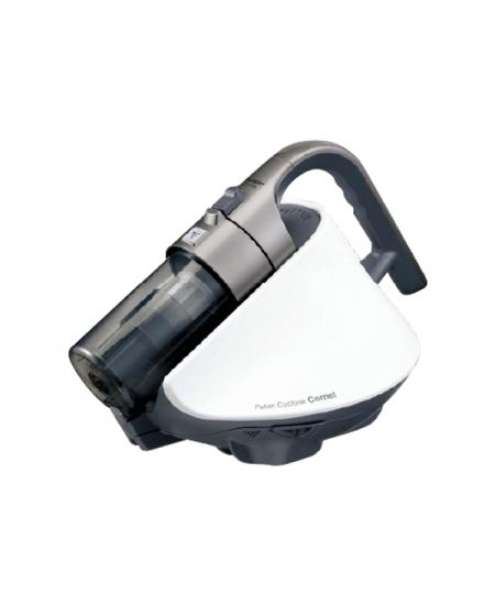Sharp EC-HX100P-S Vacuum Cleaner