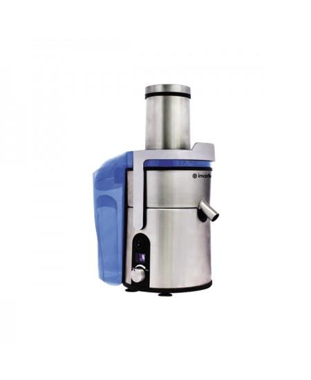 Imarflex IJE-9000S Turbo Juicer