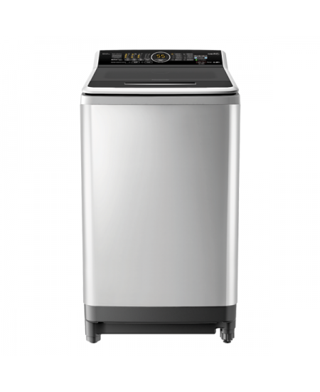 Panasonic 8Kg. Full Auto Washer NA-F80A5HRM