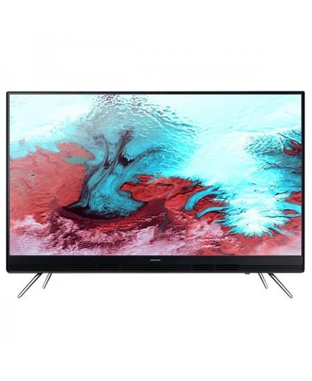 """Samsung 43"""" Basic LED TV 40K5100A"""