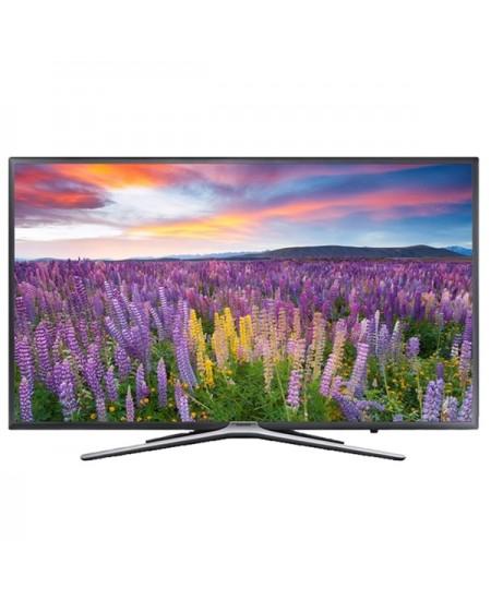 "Samsung 49"" Curved TV 49K6300"