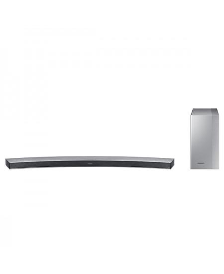 Samsung HW-M4501 Soundbar