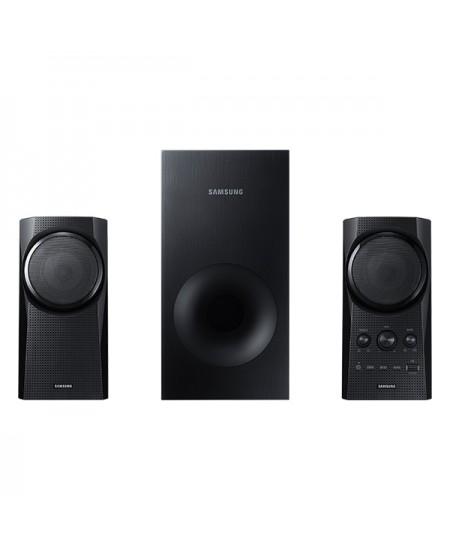 Samsung HW-K20 2.1 Speakers
