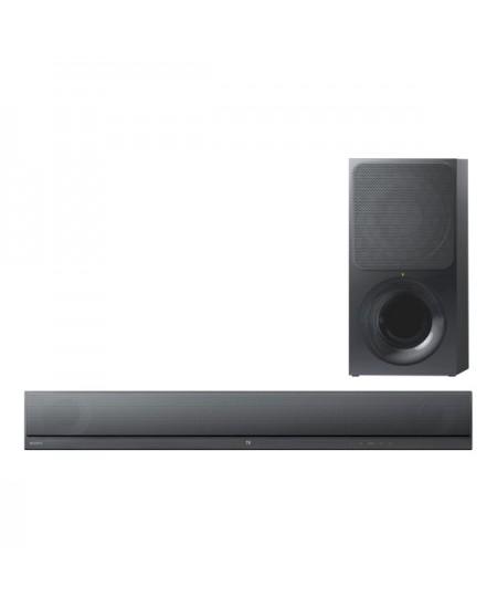 Sony HT-CT390 2.1 Soundbar