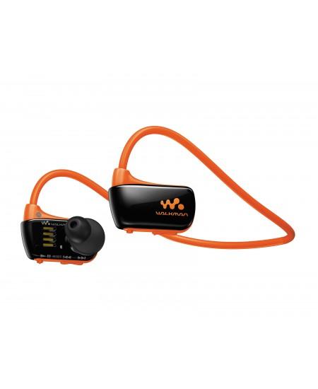 Sony NWZ-W273S