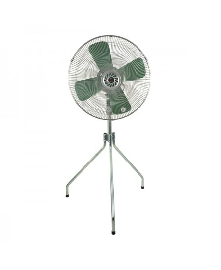 """Union UGTF-24 ISF 24"""" Industrial Stand Fan"""