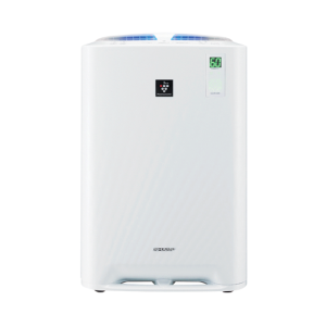 Sharp KC-A50E-W 38 sq.m Air Purifier