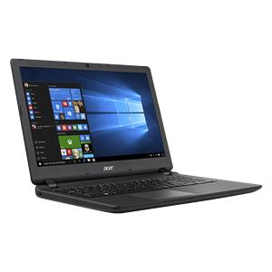 Acer ES1-572-58TD Black