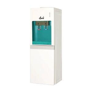 Asahi WD-103 Water Dispenser