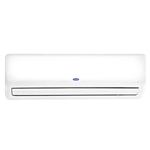 Carrier CSH012 1.5 Non-Inverter Split Type AC