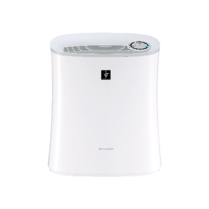 Sharp FP-F30E-H 21 sq.m Air Purifier