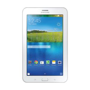 Samsung Galaxy Tab 3V (3G)