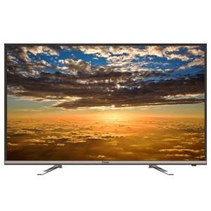 """Haier 32"""" Smart TV LE32K5000"""