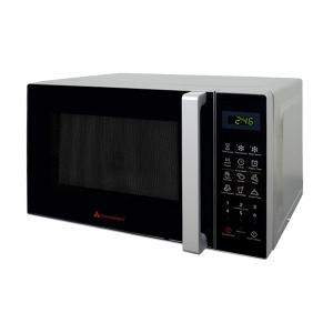 Hanabishi 23L Microwave Oven HMO-23MSSD