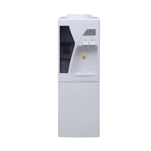 Hanabishi HFSWD-1600 Water Dispenser