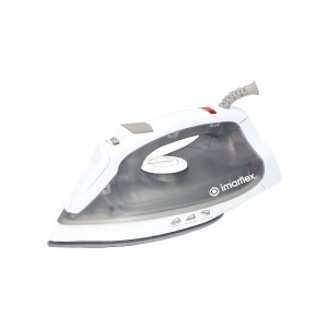 Imarflex IRS-400C Steam Iron