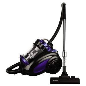 Imarflex IV-2050B Vacuum Cleaner