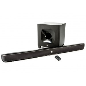 JBL SB400 Soundbar