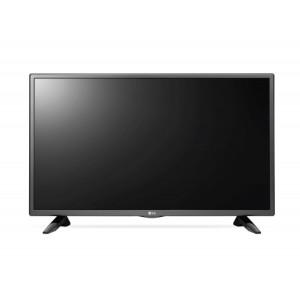 """LG 32"""" Smart TV LH604B"""