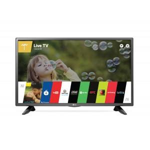 "LG 43"" Smart TV LH6000"