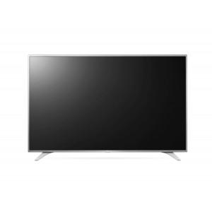"LG 43"" UHD TV UH6500"