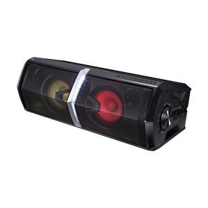 LG FH6 Speaker System