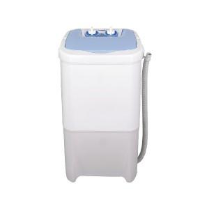 Panasonic NA-S606BTQ Single Tub Washer