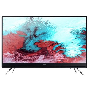 "Samsung 43"" Basic LED TV 40K5100A"