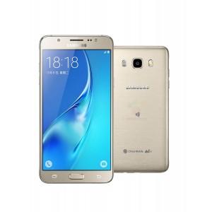 Samsung J510 2016