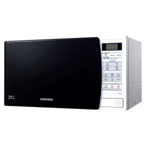 Samsung ME731K Microwave Oven 20L