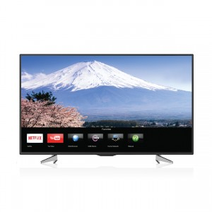Sharp LC-50UA440X Smart UHD
