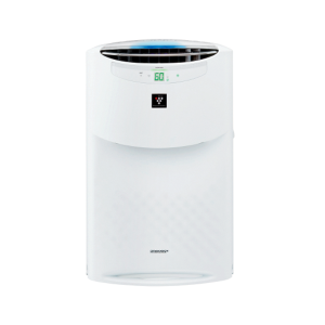 Sharp KI-A60E-W 50 sq.m Air Purifier